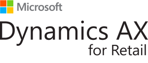 new_dynamics_ax_for_retail